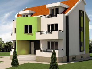 Ponuda stanova 1